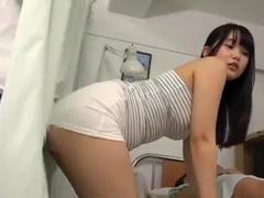 عنتيل الغربية porn معظم مقاطع طويلة من Yohohub | frb-ural.ru