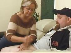 blow job porn norsk dame levke
