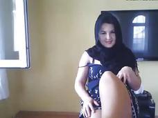 norsk porni turkish porno